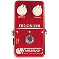 Pedal guitarra eléctrica Vahlbruch Fusionizer