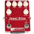 Vahlbruch Jewel Drive « Guitar Effect