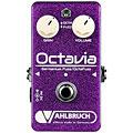 Guitar Effect Vahlbruch Octavia