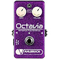 Efekt do gitary elektrycznej Vahlbruch Octavia