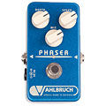 Vahlbruch Phaser « Guitar Effect