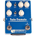 Vahlbruch Twin-Tremolo « Guitar Effect
