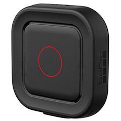 GoPro Remo « Action Cam