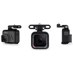 GoPro Seat Rail Mount « Action Cam