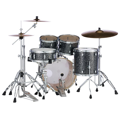 Pearl Decade Maple DMPR925S/C714