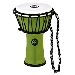 Meinl Junior Djembe Green « Djembe