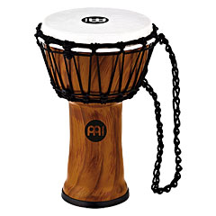 Meinl Junior Djembe Twisted Amber « Djembe