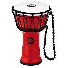 Meinl Junior Djembe Red « Djembe