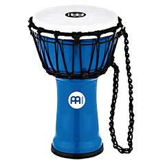 Meinl Junior Djembe Blue « Djembe