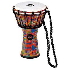 Meinl Junior Djembe Kenyan Quilt « Djembe