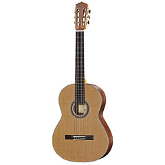 Hanika Natural-PC « Classical Guitar