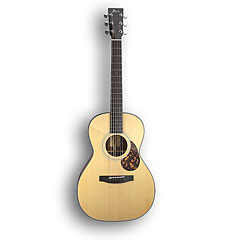 Furch OOM31-SR « Acoustic Guitar