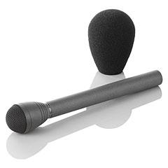 Beyerdynamic M 58 « Microphone