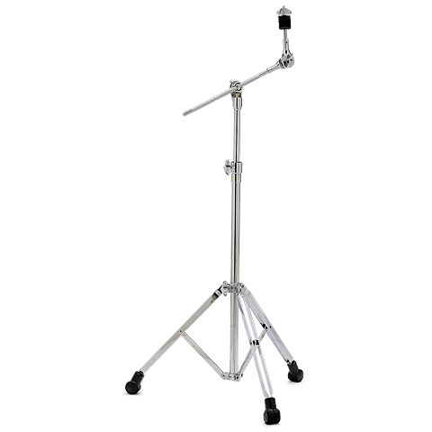 Stand pour cymbale Sonor 2000 Mini Boom Stand