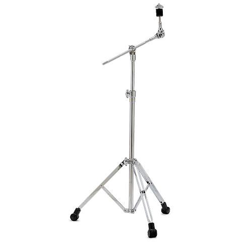 Cymbal Stand Sonor 2000 Mini Boom Stand