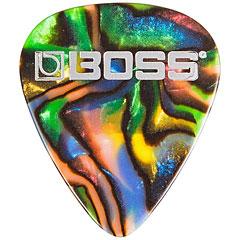 Boss Abalone, heavy (12 Stk.) « Púa