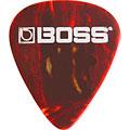 Plettro Boss Shell, heavy (12 Stk.)
