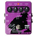 EBS Billy Sheehan Signature Drive MESSEWARE « Bass Guitar Effect