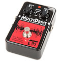EBS MultiDrive MESSEWARE « Bass Guitar Effect