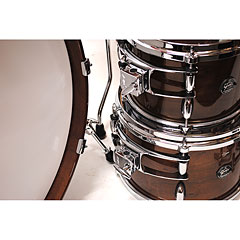 Gretsch Drums Renown Purewood Walnut Studio LTD