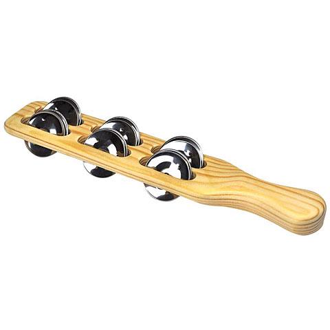 Voggenreiter Voggy's Jingle Stick