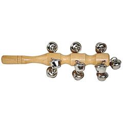 Voggenreiter Voggy's Sleigh Bells Stick « Glockenstab