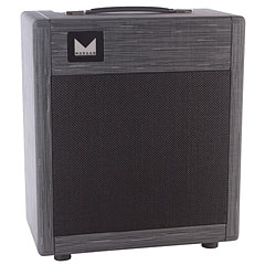 Morgan PR12 Combo Twilight « Guitar Amp