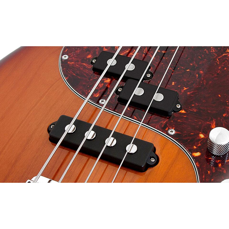 music man caprice bass htb electric bass guitar. Black Bedroom Furniture Sets. Home Design Ideas
