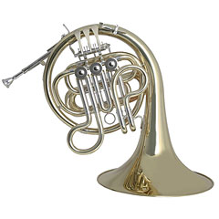 Holton Kinder F-Waldhorn HR650F « French Horn