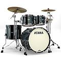 Drum Kit Tama Starclassic Bubinga BG42ZBNS-PBK