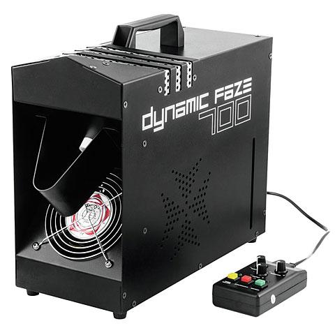 Eurolite Dynamic Faze 700