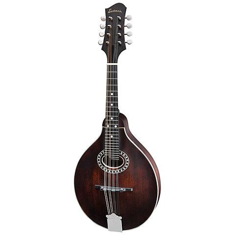 Eastman MD304 A-Style Mandolin