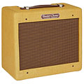Fender 57 Custom Champ « Guitar Amp