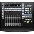 Presonus FaderPort 8 « MIDI-Controller