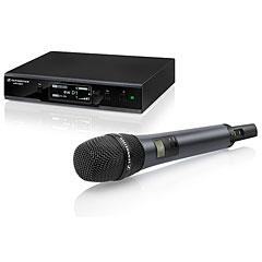 Sennheiser ew-D1-845S B-Stock « Microfoonset