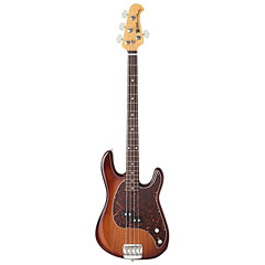 Music Man Cutlass Bass HTB « Electric Bass Guitar
