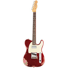 Fender Custom Shop Ltd Edition HS Telecaster « Chitarra elettrica