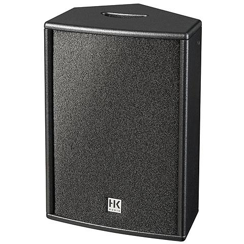 HK-Audio PR:O 10 XD
