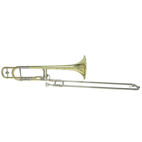 Trombone ténor Bach TB503B
