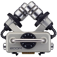 Zoom XYH-5 « Digital Recorder Accessoires