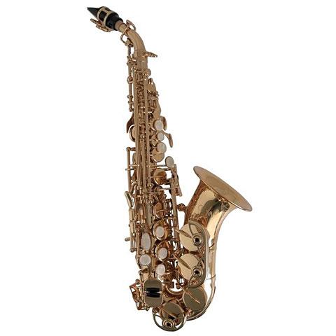 Sopransaxophon Conn SC650