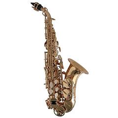 Conn SC650 « Saxophone soprano
