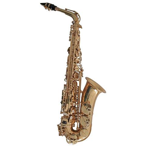 Saxophone alto Conn AS501