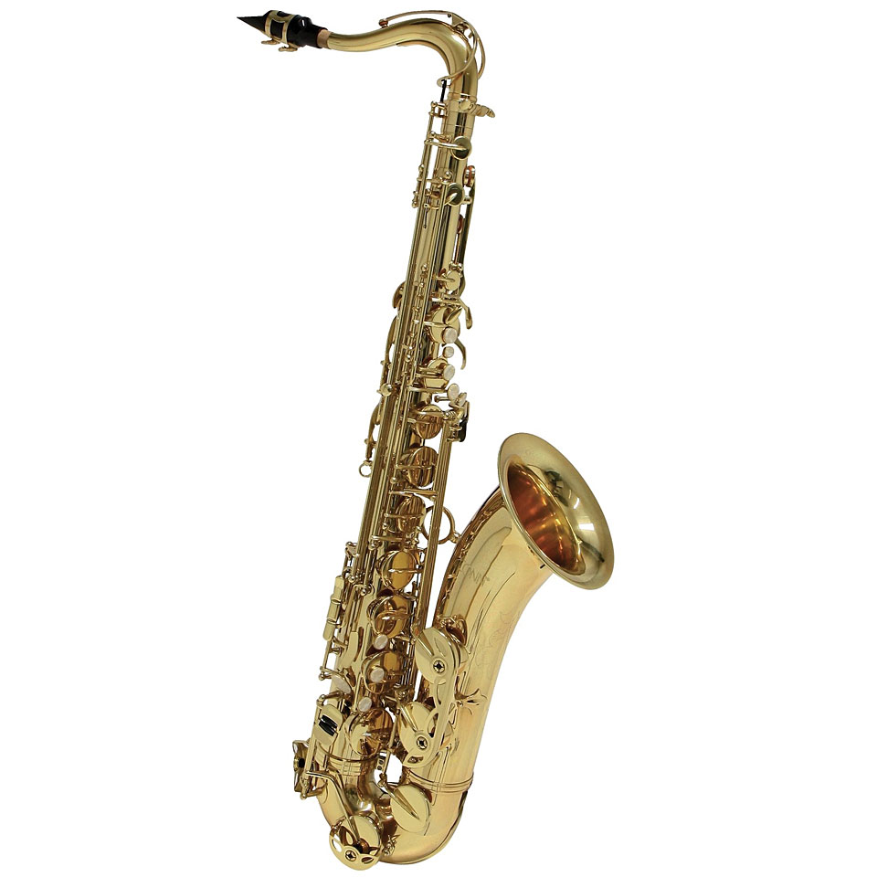 Saxophone - Conn TS650 Tenorsaxophon - Onlineshop Musik Produktiv