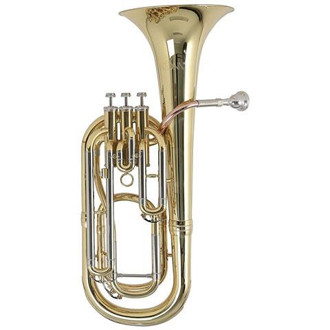 Corneta baritona Conn BH650