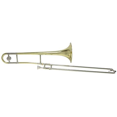 Tenorposaune Bach TB502