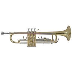 Bach TR655 « Perinettrompete