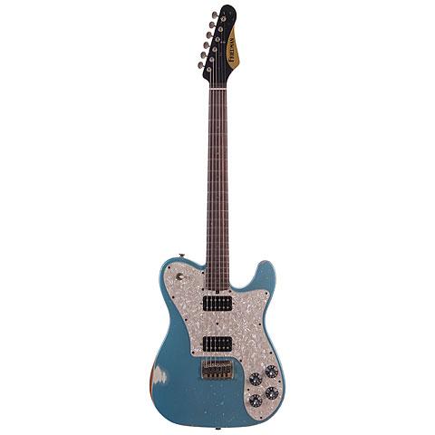 Friedman Vintage T ARMWH « E-Gitarre