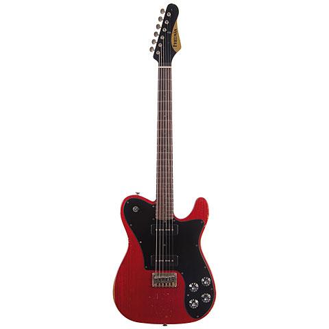 Friedman Vintage T MRTS90 « E-Gitarre