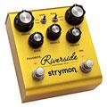 Effektgerät E-Gitarre Strymon Riverside